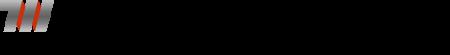 Siebenwurst